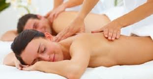 颈椎、肩周、腰椎附近劳损中医如何防治