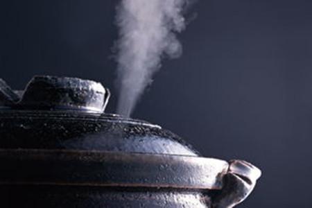 秋季煲养生汤放哪些中药材
