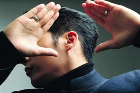 男人出汗就是肾虚吗 也可能是4种疾病