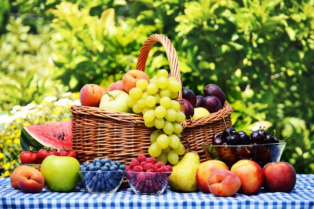 生病忌生冷食物能吃水果吗?不同情况不同对待图2