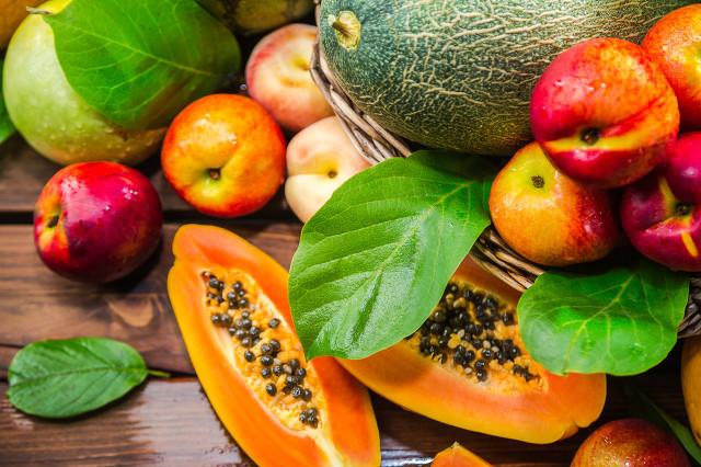 生病忌生冷食物能吃水果吗?不同情况不同对待图3