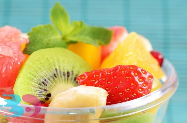吃多少等于赚多少!最适合夏季的水果清单图3