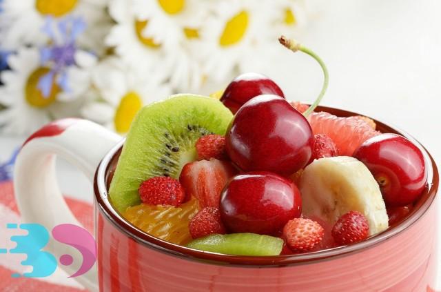吃多少等于赚多少!最适合夏季的水果清单图2