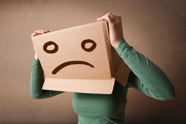 生活中哪些人群易患抑郁症 别再忽视图1