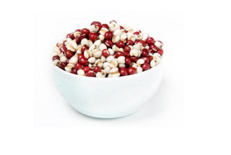 红豆薏米比例多少合适 红豆薏米放多少水最好