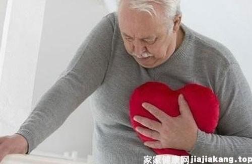 稳定型心绞痛有哪些临床表现 如何护理患者