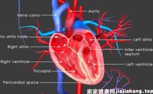 碰到稳定型心绞痛怎么办?稳定型心绞痛的特点