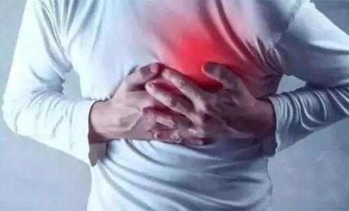 心脏神经官能症症状表现有哪些 认准四个显著特点