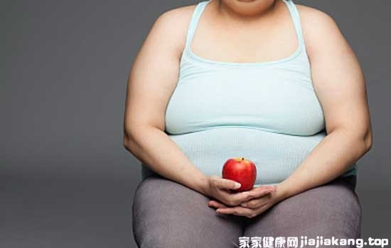 科学家发现减少卡路里摄入可以延长寿命?图1
