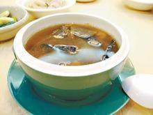健康美容的养生汤有哪些 这五类汤让你更加美丽