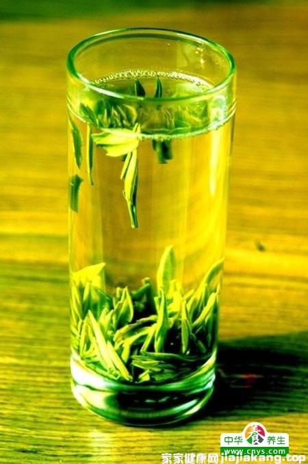 祛斑美容怎么做 花茶与养生汤帮助你