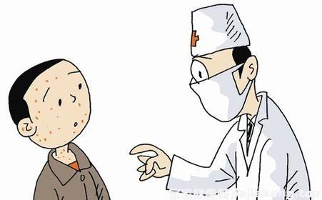 秋冬季节最容易感染肺炎,大人小孩都得注意!图1