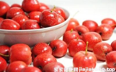 女性冬季养生美颜吃什么? 6种水果益处多