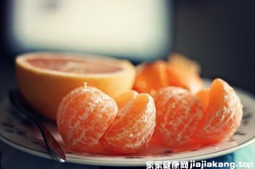 夏季吃水果好处多  但这些水果易上火要少吃图3