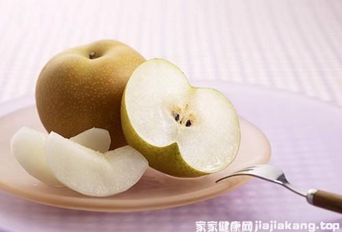 立秋吃蜜不吃姜  这些水果润肺滋补适合秋天吃图1