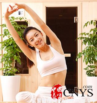最有效减肥四方法和运动 每天多吃一份蔬菜