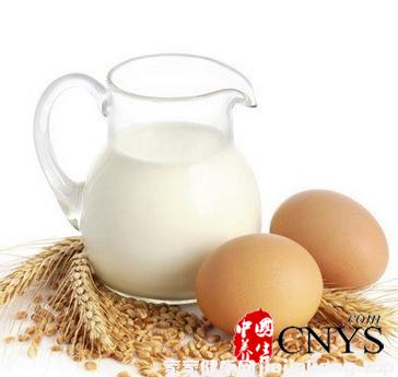 健康快速减肥六方法 优酪乳减肥瘦身食疗法