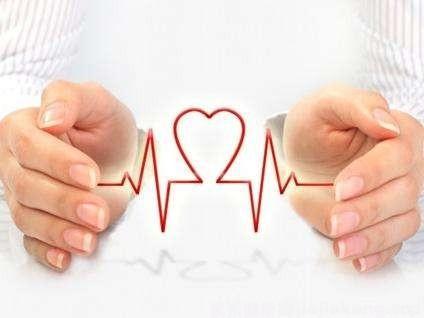婴幼儿先天性心脏病的症状 你都清楚吗