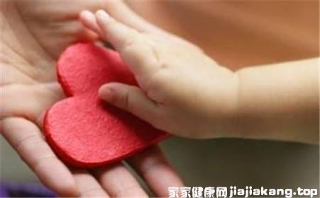 小儿先天性心脏病术后如何护理 家长必看