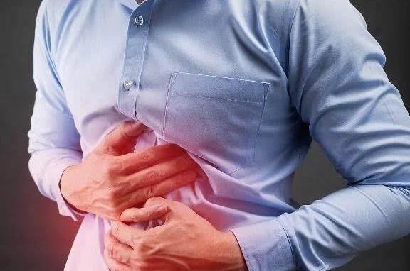 胃不好的人,尽量少吃这4种水果,可能会引发胃病!图1
