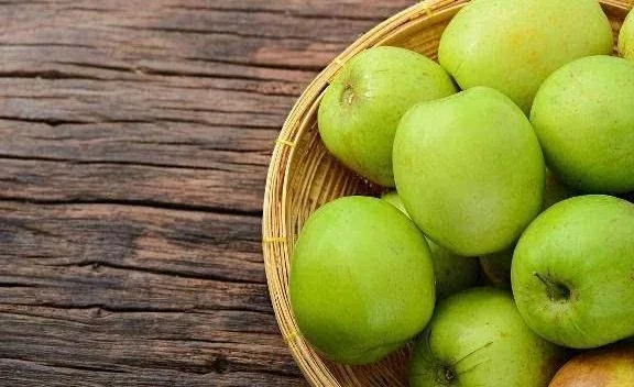 胃不好的人,尽量少吃这4种水果,可能会引发胃病!图3