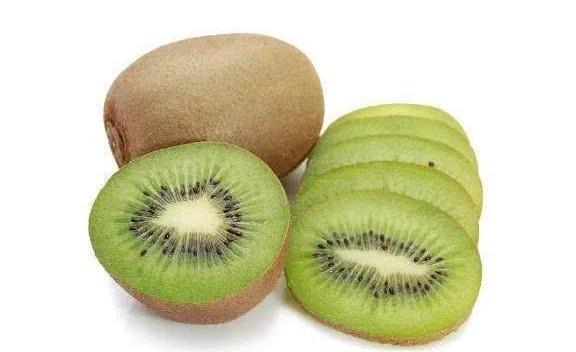 胃不好的人,尽量少吃这4种水果,可能会引发胃病!图2
