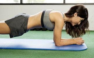 血压总是高,用什么锻炼方式可以使血压恢复正常?图3