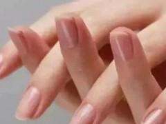 """肝好的女人手上有4个""""标志"""":体内肝静,脸上才能干净。"""