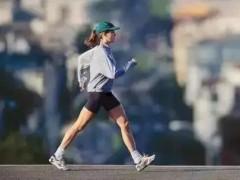 鞋底的磨损状况能反映身体的疾病状况?