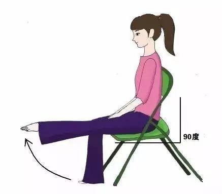 每个年龄段如何保养膝盖 ?超全特实用!