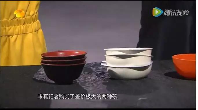 """用这种碗等于天天""""服毒""""!这样的碗竟含致癌物,你还不快扔掉"""
