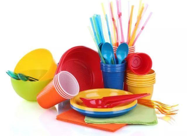 家里有这种碗要小心了!长期使用有害身体,赶紧告诉身边的人!