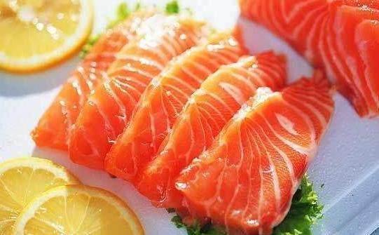 经常吃鱼肉健脑、护心脏效果好,可营养师提醒:有4种鱼别随便吃图2