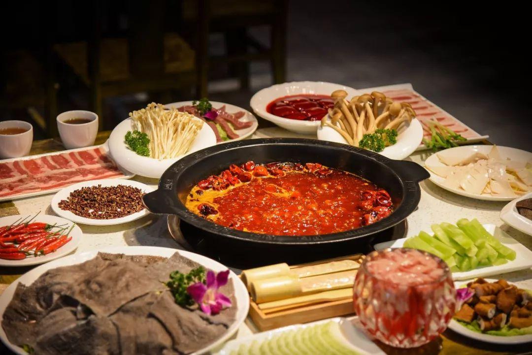 中国人不良饮食习惯,这也算一个,天冷更要注意了!图3