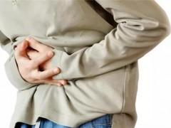 口臭跟胃有关系吗 胃肠疾病引发的口臭如何根治