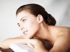 冰冷面膜冬天如何上脸,科学加热让护肤成为享受