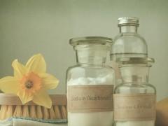 纯天然的美容方法有哪些?这6种方法任你选