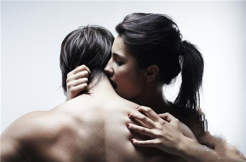 想延长男性性爱时间,这7大小方法可以试试