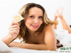 女人们更年期最安全的避孕方法图1