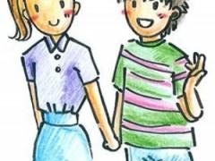 中学生谈恋爱弊大于利,要认真对待!