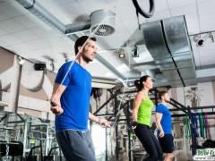 每天运动多长时间才能有减肥效果?