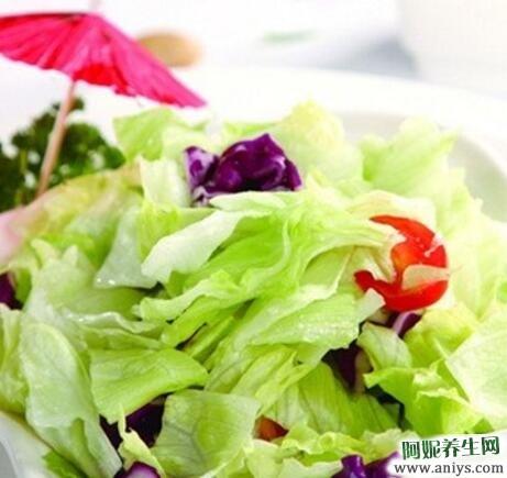 减肥沙拉(蔬菜类)做法大全秘密小窍门图3