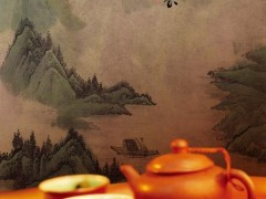 中医如何养神 坚持养生5原则