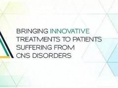 Endo Tools Therapeutics获500万欧元C轮融资