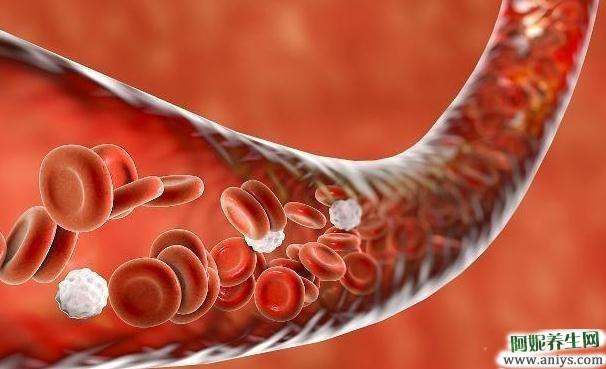 """甘油三酯的""""对头""""是它?喝水时加一点,可能血管干净更健康"""