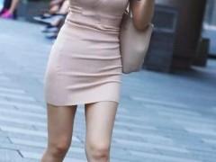 女人年过三十需护肤保养 推荐几种美容养颜养生汤