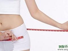 春季快速减肥方法