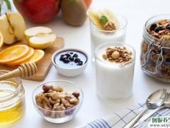 春季减肥最有效方法 配合适当的养生运动