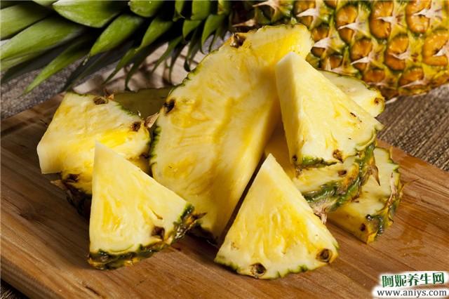 6月有哪些应季的水果?这些水果6月吃最健康