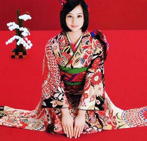 日本女性每月护肤美容花费多少